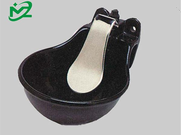 MZX-YN-011 飲水碗